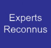 Des experts reconnus